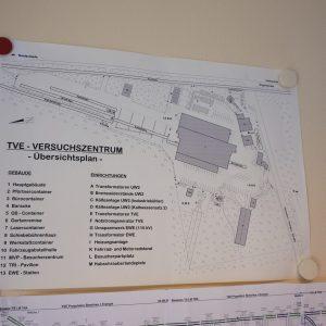 TVE Plan, 2019